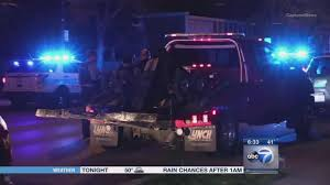 Police Seek Tow Truck Driver In Connection To Brighton Park Shooting ... 773 6819670 Chicago Towing A Local Company 1st First Gear 1960 Mack B61 Tow Truck Police 134 Scale Naperville Chicagoland Il Near Me English Bulldog Saved From Tow Truck In Chicago Archives 3milliondogs Httpchigocomlocaltowing 7561460 Blog In The Windy City Rates Are Huge For Companies And That Platinum Ventura Countys Premier Recovery Safety Tip When Service Arrives At Your Location Service Aarons 247 Gta5modscom