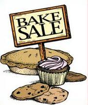 All images from collection Bake Sale Clip Art