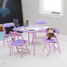 Glamorous Kids Fold Up Table And Chairs 61MfOFgXt3L SL1000 6 ...