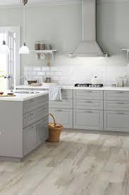 familienküche mit kochinsel haus küchen wohnung küche