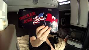 My Trucking Life Trip 31 Day 4 Jackson, Tennessee, USA - YouTube Truck Spotting In Big Country 1 32114 Truck Trailer Transport Express Freight Logistic Diesel Mack Bella Jackson Ordrive Owner Operators Trucking Magazine Jd Smith Driver Wins Toronto Trucking Competion News I84 Tremton To Twin Falls Pt 12 Accident Attorneys Oh Law Firm Of Richard M Lewis Nz The Brand That Many Built Heavy Cstruction Videos Cars 3 Driven Win Dinoco Bo Mut Discussion Madden Nfl 18 Forums Muthead Holmes Co Reviews Complaints Cplaintslistcom