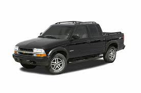 100 Used Trucks In Alexandria La LA Cars For Sale Less Than 10000 Dollars Autocom