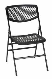 Furniture: Metal Folding Chair Best Of Outdoor Chairs Black Metal ... Black Plastic Tablet Arm Chair Ruteo101padltabgg Bizchaircom With Right Handed Flipup And Book Basket Fniture Metal Folding Best Of Outdoor Chairs Virco Navy Tabletarm Desk Quillcom 6 Pk Hercules Series 330 Lb Capacity White Office For Sale Computer Prices Brands Indoor Lounge With Hercules Commercialine By National Public Seating Premium All Steel W Left Oak Amazoncom Flash Shop Lancaster Home 1500pound Rated Antimicrobial Cheap Romantic Find