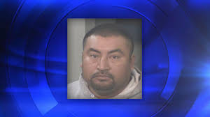 Pumpkin Patch Fresno by Fresno County Man Handed Over 1 500 Year Prison Sentence For