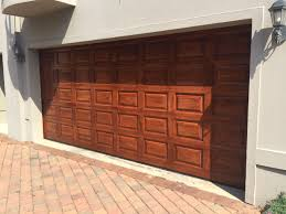 Backyards : Garage Door Installations Wooden Cape Town Creative ... The Best Delicatessens In Cape Town Lutheran Church Is One Of T Flickr Foodbarn Deli Tapas Bar Farm Village Noordhoek Home Innovation And Technology Iniative 17 Best Country Barn Line Dancing In Capetown Images On Pinterest Stunning 10 Bathroom Doors Design Inspiration Of Door Alinum Front Designs Modern With Sidelights Rooms At The Mirror Likable Cheval Fearsome Kyelitsha Daily Photo Garage With Hd Resolution 3264x1952 Pixels Old Mac Daddy Grabouw South Africa
