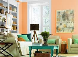 light green color for living room bruce lurie gallery