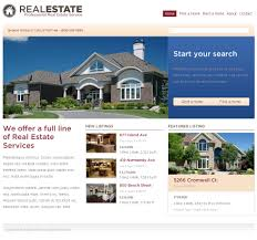 Real Estate Home Page Design - Myfavoriteheadache.com ... Clean Up These Common Web Design Flaws Addthis Blog Sunburst Realty Asheville Real Estate Website Land Of Milestone Community Builders Taps Marketing Experts Websites Archives 4rd Real Estate Listing Lead Capturing Landing Page Design Stellar Homes Group Redesign Home Listing Page Mls Serious Modern For Jordin Crump By Maheshyadav2018 White Wordpress Theme 44205 Interactive Builds Top 20 The Best Landing Pages Lead Generation