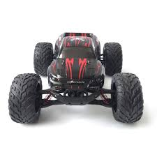 KFTOYS S911 RC Car 45KMH 1:12 2.4GHz RWD Waterproof RC Truck ... Remote Control For Rc Truck Best Trucks To Buy In 2018 Reviews Rallye Hercules Toys Boys Big Off Road Rally Cheap Fast Electric Resource Powered Rc Cars Kits Unassembled Rtr Hobbytown Custom Bj Baldwins Trophy Garage Outcast Blx 6s 18 Scale 4wd Brushless Offroad Stunt Chevy Truck Pinterest And Cars Adventures The Beast Goes Chevy Style Radio 4x4 The Risks Of Buying A Tested Car 24g 20kmh High Speed Racing Climbing Amazoncom Traxxas 580341 Slash 2wd Short Course Hobby Grade Under 50 Youtube