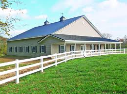 Yoder Barns, LLC | Custom Buildings Since 1997 | West Salem, Ohio Not Just Coffee In Dilworth Is Expected To Open A Month With Growing Food Farmers Yoder Farm In Danby Vermont Cnu Again Seeks Ability Sell Barn Daily Press Masonry Inc Page 5 History Scout The Theatre Wallace Ranch At Hayden Outdoors Barns Llc Custom Buildings Since 1997 West Salem Ohio Pennsylvania Dutch Stars Vlkisch Paganism Reclaimed Wood Table With Industrial Pipes By Yoders Red Shoppes Shopping Mall Shipshewana Indiana