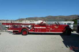 1950 Seagrave Ladder Fire Truck Fireprograms Seagrave Tctordrawn Aerial Seagrave Pumper Los Angeles Fire Department Emergency Apparatus Just A Car Guy 1952 Fire Truck A Mayors Ride For Parades Home 1993 Fire Truck Lot1392935002 Auction Municibid Modern Apparatus Pinterest Truck Indiana Jeffery Flickr Marauder Aerial New York City Fdny Trucks Wait You Can Buy On Craigslist Gtfo Normal Family