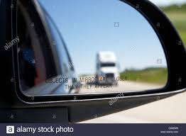 Objects In Mirror Are Closer Than They Appear In Car Side Mirror ... 2003 Volvo Vnl Stock 3155 Mirrors Tpi Side Wing Door Mirror For Mitsubishi Fuso Canter Truck 1995 Ebay Amazoncom Towing 32007 Chevygmc Lvadosierra Manual Left Right Pair Set Of 2 For Dodge Ram 1500 Autoandartcom 0912 Pickup New Power To Fit 2013 Fh4 Globetrotter Xl Abs Polished Chrome Online Buy Whosale Truck Side Mirror Universal From China 21653543 X 976in Combination Assembly Black Steel Stainless Swing Lock View Or Ford Ksource Universal West Coast Style Hot Rod Pickup System 62075g Chevroletgmccadillac Passenger