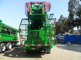 EDM1200 MP – Multipurpose Exploration Drill Rig – Up To 45k Lbf ... 360 View Of Vdc Drill Rig Truck 2014 3d Model Hum3d Store 1969 Mayhew 1000 Beeman Equipment Sales 27730970749 Dump Truck Diesel Mechanics Boiler Maker Drill Rigs Pavement Core Drilling 255 Ptc China Easy Efficient Guardrail Post Installation With Rock Mounted Deep Bore Hole Rigs High Quality Hydraulic Dpp300 Water Well Multi Spiradrill Md 80 Pier For Sale No Ladder Rack Installed To Pickup With Kayak Environmental Geotechnical 2800 Hs Pin By Robert Howard On Heavy Haulers Pinterest