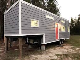 5th Wheels With 2 Bedrooms by 35 Ft 5th Wheel U2013 Tiny House Swoon