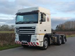 Used Tractor Units For Sale UK | MAN, Volvo, DAF, ERF & More East Coast Used Truck Sales New And Trucks Trailers For Sale At Semi Truck And Traler Hot Howo A7 Tractor 42 Head Trailer 1988 Volvo Wia Semi For Sale Sold At Auction July 22 2014 China 64 Faw Intertional Genuine Roadworthy Tractor On Junk Mail Ford L Series Wikipedia 2013 Nissan Gw26410 Assitport 2016 Mercedesbenz Actros 1844ls36 4x2 Standard 2007 Mack Granite Cv713 Day Cab 474068 Miles