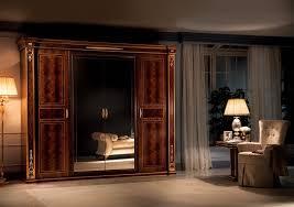 kleiderschrank antik stil barock rokoko jugendstil möbel schlafzimmer schrank