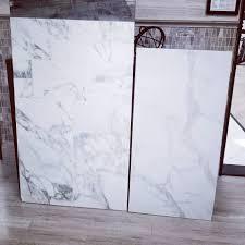 Cancos Tile Nyc New York Ny by Cancos Tile U0026 Stone 624 Myndir 15 Reviews Masonry Contractor
