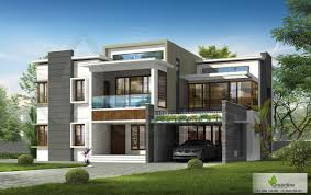 100 Modern Style Homes Design Pin By Anas Mp On House Exterior In 2019 Kerala House