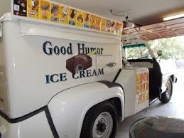 1967 Good Humor Ice Cream Truck   Vehicle Party 1949 Ford F1 Good Humor Ice Cream Truck Ii By Hardrocker78 On 1972 Good Humor Rare P10 Gmc Shorty Rat Rod Food Every Day 1920 Shorpy 1 Old Photos Freezer For Sale Redfoal For Cream Truck Restorations A Throwback To Bygone Era Sun Sentinel Hot 2016 Nsra Street Nationals Humors Of The Future Bring Philly Free The History Ice In Toronto Trucks Jericho Ny Ford F250 Crittden Automotive Library