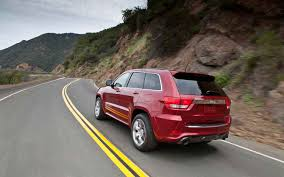 2011 Jeep Grand Cherokee Srt8, Document Jeep Zj | Trucks Accessories ... Dodge Ram Srt8 For Sale New Black Truck Awesome Pinterest Best Car 2018 Find Best Cars In Here Part 143 2017 Ram 1500 Srt Hellcat Top Speed This Has A 707 Hp Engine Thanks To Heroic 2011 Jeep Grand Cherokee Document Zj Trucks Accsories 2014 Srt8 Whipple Supercharged 060 32s 10 American Simulator Mod Must Watc 2019 Release Date Wther Will Magnum Inspirational Pricing Ratings Pickup Could Be The Ultimate Sleeper 2009 Challenger Monster Gta San Andreas