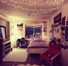 College Student Bedroom Ideas Photo