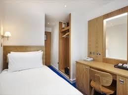 teppichboden schlafzimmer ungesund caseconrad