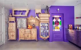 100 Huizen Furniture Huis Te Koop IJzeren Veldweg 3 1272 PZ Funda