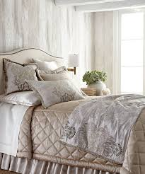 luxury bedding designer bedding collections fine linens