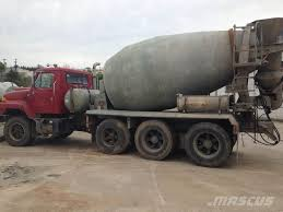 International -2674, Manufacture Date (yr): 1997 Price: $12,151 ... Used Maxon Maxcrete For Sale 11001 Jfa1 Used Concrete Mixer Trucks For Sale Buy Peterbilt Ready Mix Iveco Trakker 410t44 Mixer Truck Sale By Complete Small Mixers Supply Delighted Pictures Of Cement Inc C 9836 Hino 700 Concrete Truck With 10 Cbm Purchasing Souring Daf New Cf 8x4 Provides Solid Credentials At Uk 2004 Intertional 5500i Concrete Mixer Truck In Al 3352 Craigslist Akron Ohio Youtube Trucks For Volumetric Dan Paige Sales