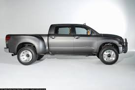Toyota Tundra Diesel Dually Photos - PhotoGallery With 6 Pics ... Toyota 028fdf18 Diesel Forklifts Price 19522 Year Of No Engines For The Updated Tacoma Aoevolution Turner Diagnostics Lexus Fresh 2018 Toyota Truck All New Car Review The Most Reliable Motor Vehicle I Know Of 1988 Pickup Landcruiser Pick Up 42l Single Cab My16 Swiss Group Awesome Ta A Release 2016 Hilux Diesel Car Reviews New Gmc Dump Best Trucks Occasion Garage Toyotas Hydrogen Smokes Class 8 In Drag Race With Video Sale 1991 4x4 Double 3l In Pa Debuts With 177hp 33 Photos Videos