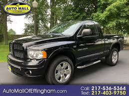 Used Cars For Sale The Automall Of Effingham Dodge Truck Owner Puts Rebuilt Transmission To The Test Ram Lifttire Setup Thread Page 41 Dodge Ram Forum 2005 1500 Moto Metal Mo962 Rough Country Suspension Lift 6in Pickup Slt Biscayne Auto Sales Preowned File22005 Regular Cab 12142011jpg Wikimedia 44 Hemi Sport 44000 Miles David Boatwright Rear End Idenfication Fresh 2500 Raw 2004 Information And Photos Zombiedrive Srt10 Quad Cab First Look Motor Trend Overview Cargurus Daytona Brilliant Off Road Bumpers Beautiful 56 Best Ideas