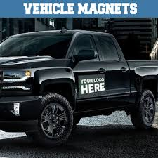 Vehicle Magnets — Halfshell Graphics Custom Car Magnet Full Color Sign Set Of 2 18x12 White 30mil Vehicle Magnets Signsvilleca Oakville Burlington Milton Truck Shaped Advertising Shubee Graphics Your Partner In Dallasfort Worth Signs Calgary Door Van Magnetic Heavy Duty Safetyawardsourcecom All Junk Away Uses Esignscom For Their Truck Magnets I Saw The 12x24 Signcraft Huntsville Parry Sound North Bay Gallery Drive Your Brand Fast Shipping Printed Overnight