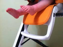 Peg Perego High Chair Siesta by Peg Perego Siesta Review Babygearlab