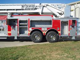 2002 HME Central States 104' Platform Aerial - Jon's Mid America Niantic Zacks Fire Truck Pics Home Page Hme Inc Introduces New Advanced Chassis At Fdic 2018 Redsky Gev Becomes An Hmeahrensfox Apparatus Dealer For Central And Photos Aerial Riverside County 1871 Chicagoaafirecom Rat 1997 Penetrator Fire Truck Item I7302 Sold Jan Middleton Twp Department Setcom Deliveries American Galvanizers Association
