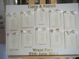 table plans wedding plans diy free download shed roof carport