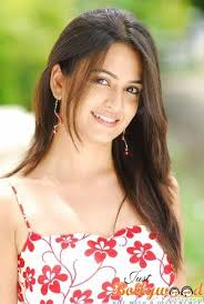 Kriti Kharbanda Biography wiki age height movies net worth