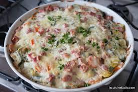 cuisine facile recettes de cuisine faciles pour les gourmands