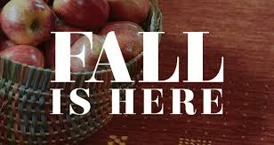 Capel Rugs - Home - Area Rugs Online – Capel Rugs Fashion Nova Coupons Codes Galaxy S5 Compare Deals Olive Garden Coupon 4 Ami Beach Restaurants Ambience Code Mk710 Gardening Drawings_176_201907050843_53 Outdoor Toys Darden Restaurants Gift Card Joann Black Friday Ads Sales Deals Doorbusters 2018 Garden Ridge Printable Loft In Store James Allen October Package Perth 95 Having Veterans Day Free Meals In 2019 Best Coupons 2017 Printable Yasminroohi Coupon January Wooden Pool Plunge 5 Cool Things About Banking With Bbt Free 50 Reward For