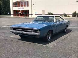 100 Dodge Rt Truck For Sale 1970 Used Charger RT At WeBe Autos Serving Long Island NY