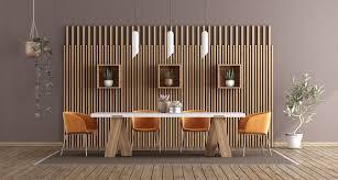 stühle günstig bis 75 zalando lounge