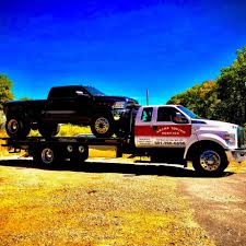 100 Tow Truck In Spanish The Rolling Aces Ing And Auto Home Facebook