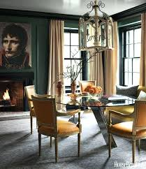 Best Colors For Dining Room Green Ideas Living On Paint Rooms