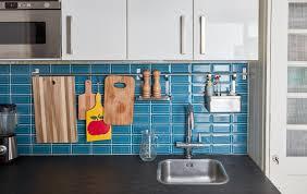 stauraum in kleinen küche schaffen so geht s ikea deutschland