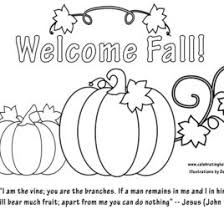 Coloring Pages With Bible Verses For Halloween
