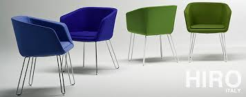 Index Of /wp-content/uploads/2013/08/ Index Of Uplosadaptiveaicache1349wpcoent Rare Pair Antonio Gorgone Recling Lounge Chairs Press Loft Desert Inspired Decor Wpcoentuploads201308 Hiro End Table Outdoor Bar Chair Comfort Design The People Kitchen Cart Cozyblock Scdinavian Light Yellow Molded Plastic Ding Arm With Black Wood Eiffel Legs Set 4 Bohemian Plum Fan Damask M2l Fniture Pin By David Prenoveau On Bench Sofa Stools Walnut Fallama Mat