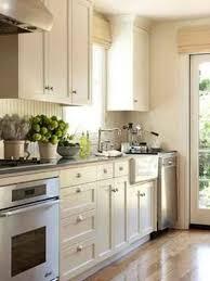 Narrow Kitchen Design Ideas by Ideas To Make A Small Galley Kitchen Design Look Larger Kitchen
