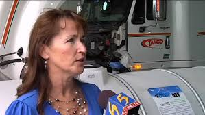 Company Job Fair Excites Hundreds Of Mid-south Applicants Tango Trucking Best Truck 2018 Morne Hgv Tipper Driver And Sons Haulage Ltd Image Kusaboshicom West Of St Louis Pt 16 Otr What Youtube Transport Shreveport La New Equipment Sightings Begins Mass Layoff Minden Pressherald Kenneth Brett Vice President Dicated Services Jones 156 Night The Woods