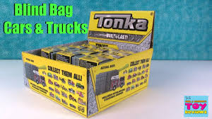 Tonka Tiny's Built To Last Blind Box Vehicles Toy Review Opening ... Amazoncom Tonka Tiny Vehicle In Blind Garage Styles May Vary Cherokee With Snowmobile My Toy Box Pinterest Tin Toys Trucks Toysrus Street Cleaner Toughest Minis Lights Sounds Best Toy Stores Nyc For Kids Tweens And Teens Galery 1970s Orange Mighty Paving Roller Profit With John Mini Sound Natural Gas 2016 Ford F750 Dump Truck Concept Shown At Ntea Show Pin By Alyson Nccbain On Photorealistic Vector Illustrations