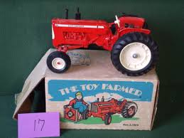 John Carl Auction Company Amazoncom Hess 2000 Firetruck Toys Games Day 2 Collection Of Toy Cars And Colctables In Scranton Hess Toys Values Descriptions Lot Of Trucks 19892001 Missing 1992 Nib 1849812505 2015 Truck Fire Rescue Ladder Arrives Time For 1989 Hess Fire Truck Review Youtube Trucks Mini Buy 3 Get 1 Free Sale Hessother Lot 23 Original Boxes Huge Firetruck Lot 19892005 10 Listings Rescuehess Toy Truck Bag