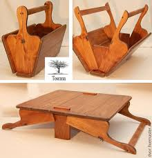 Woodworking Shows On Netflix by 143 Best Woodworking Images On Pinterest Woodwork Wood And Projects