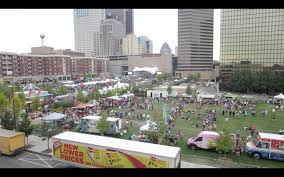 Columbus Food Truck Festival - Recipes Food Food Truck Laws For Columbus Ga Reports Festival 2017 Cbusfoodbloggers New York Usa June 18 2016 Stock Photo 445705177 Shutterstock Eggs Are Not Just Breakfast Farm And Dairy Ohio Trucks Locations Locals Favorites Maanas Roaming Hunger Street Eats Hungrywoolf Back Year Seven This Weekend In Youtube From 10 Largest